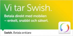 Swish_440x220_budskap3[1]